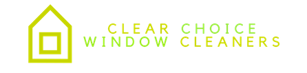 Clear Choice Window Cleaners (3)